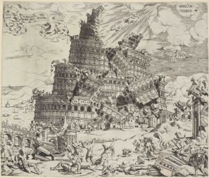 Cornelis Anthonisz (1505-1553), 1547