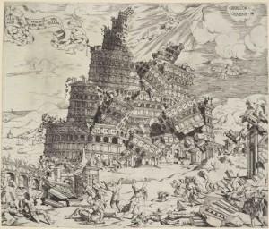 Cornelis Anthonisz (1505-1553), 1547