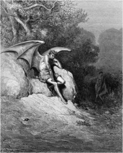Gustave Dore (18th Century)